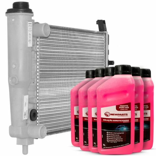 kit-radiador-uno-mille-94-a-2013-sem-ar-visconde-com-aditivo-6-litros-newparts-hipervarejo-1