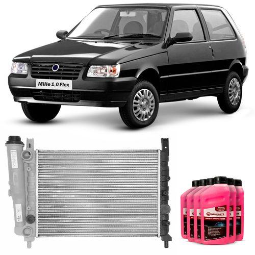 kit-radiador-uno-mille-94-a-2013-sem-ar-visconde-com-aditivo-6-litros-newparts-hipervarejo-2