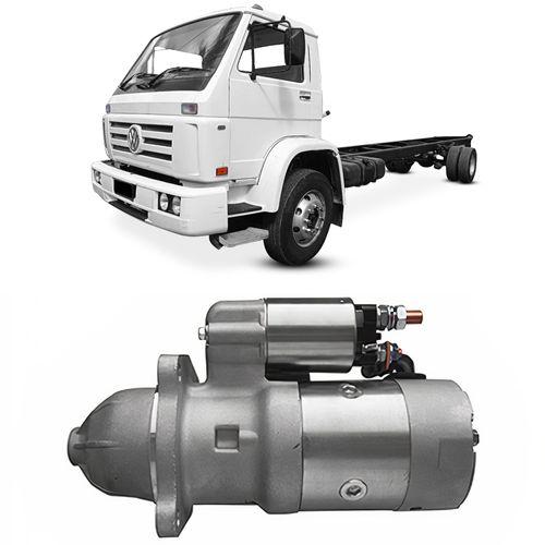motor-partida-arranque-volkswagen-13-150-mwm-4-10-tca-2000-a-2006-8048005-zm-hipervarejo-1