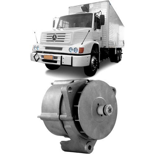 alternador-mercedes-benz-l1218-om-366a-96-a-2006-9010102-zm-hipervarejo-1
