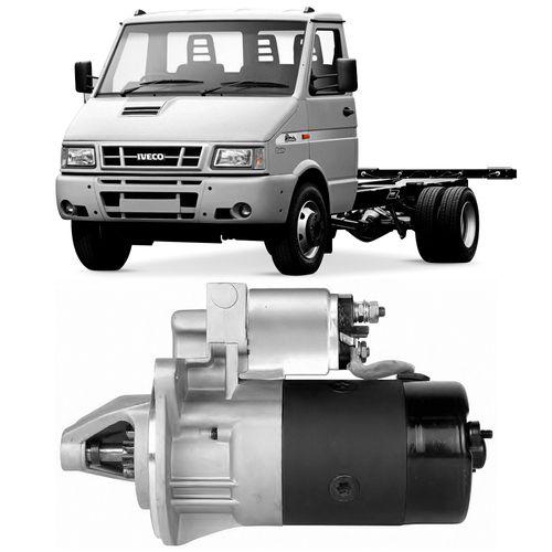 motor-partida-arranque-iveco-daily-97-a-2007-8013009-zm-hipervarejo-1