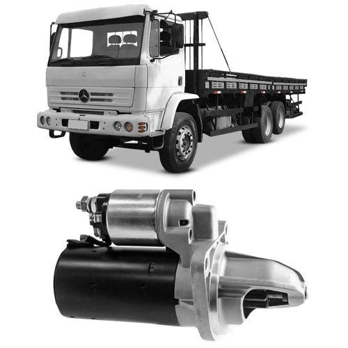 motor-partida-arranque-mercedes-benz-l1420-om-366-la-2001-a-2012-8013201-zm-hipervarejo-1