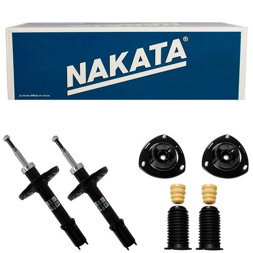 2-amortecedor-logan-sandero-1-6-2014-a-2020-dianteiro-motorista-passageiro-nakata-e-kit-hipervarejo-1