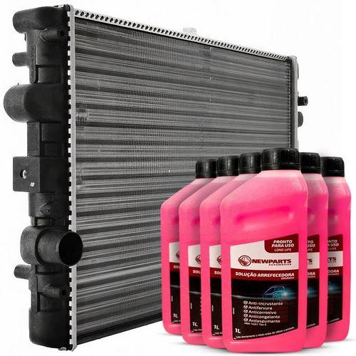 kit-radiador-gol-g3-g4-1-0-97-a-2008-sem-ar-visconde-com-aditivo-6-litros-newparts-hipervarejo-1