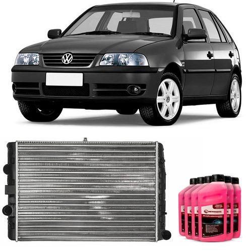 kit-radiador-gol-g3-g4-1-0-97-a-2008-sem-ar-visconde-com-aditivo-6-litros-newparts-hipervarejo-2