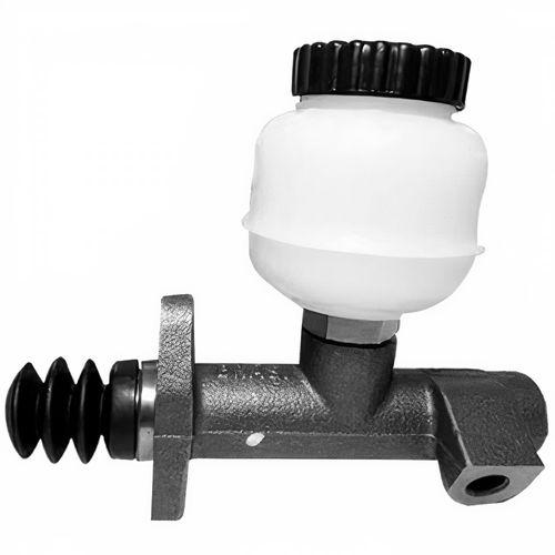 cilindro-mestre-embreagem-ford-f14000-95-a-98-trw-rcce0048-hipervarejo-1