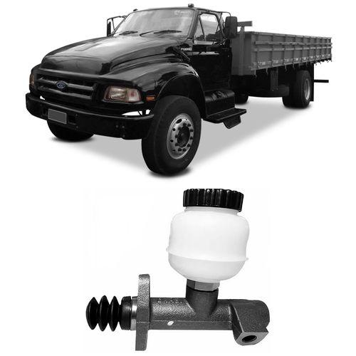 cilindro-mestre-embreagem-ford-f14000-95-a-98-trw-rcce0048-hipervarejo-2