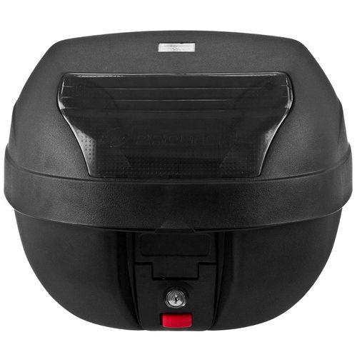 bauleto-moto-28-litros-lente-fume-smart-box-bp-03fm-pro-tork-hipervarejo-1