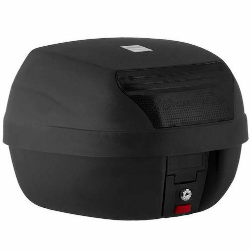 bauleto-moto-28-litros-lente-fume-smart-box-bp-03fm-pro-tork-hipervarejo-2