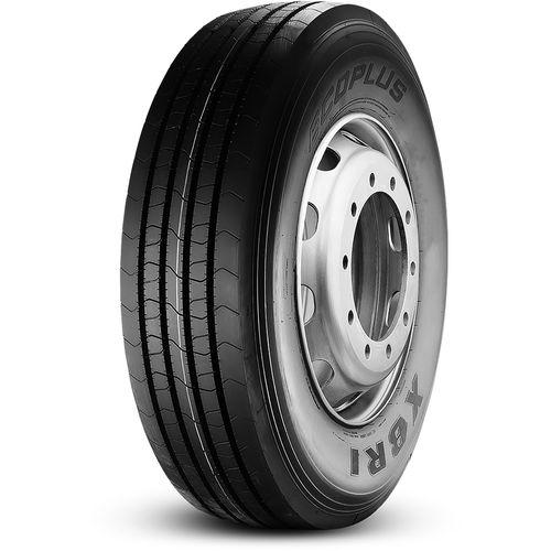 pneu-xbri-aro-22-5-295-80r22-5-152-149m-tt-liso-ecoplus-hipervarejo-1