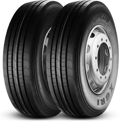 kit-2-pneu-xbri-aro-22-5-295-80r22-5-152-149m-tt-liso-ecoplus-hipervarejo-1