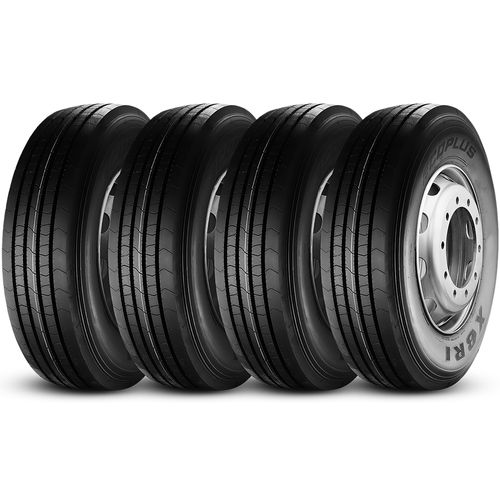 kit-4-pneu-xbri-aro-22-5-295-80r22-5-152-149m-tt-liso-ecoplus-hipervarejo-1