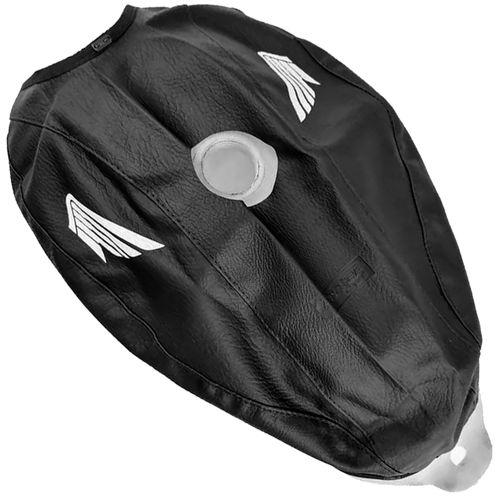 capa-tanque-honda-titan-125-2000-a-2008-fechada-preta-protercapas-hipervarejo-2