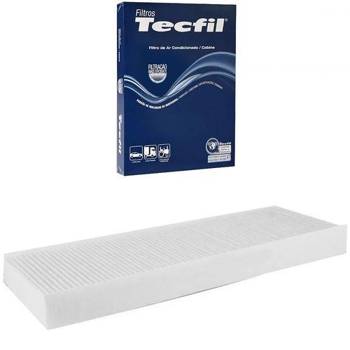 filtro-cabine-ar-condicionado-interno-mb-actros-om501-2003-a-2018-tecfil-acp963-hipervarejo-2