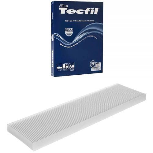 filtro-cabine-ar-condicionado-atego-1518-om904-2005-a-2012-tecfil-acp973-hipervarejo-2