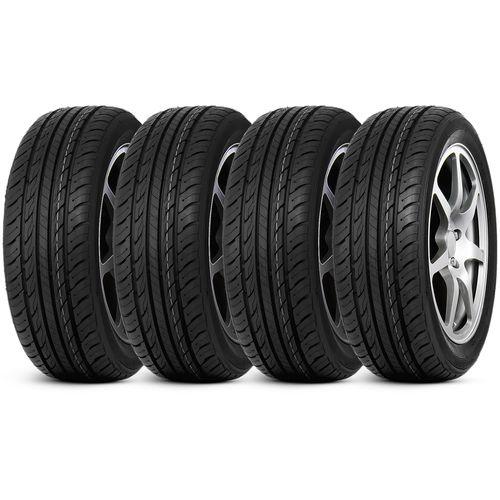 kit-4-pneu-xbri-aro-16-185-55r16-83v-tl-fastway-hipervarejo-1