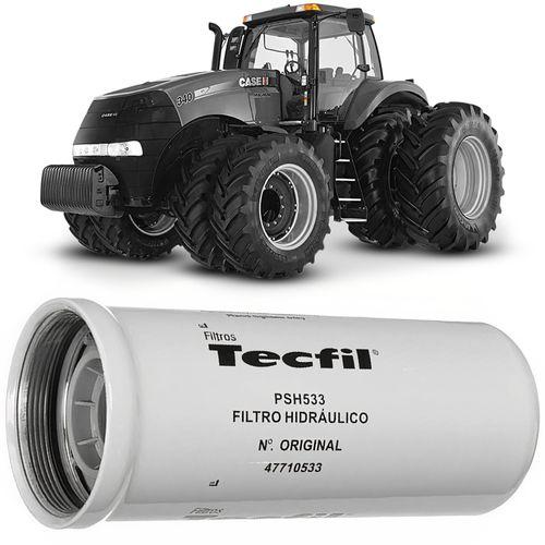 filtro-hidraulico-case-magnum-340-cummins-2010-tecfil-psh533-hipervarejo-1