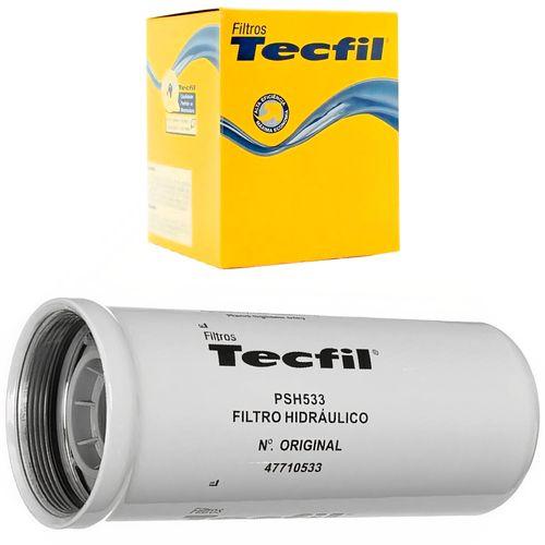 filtro-hidraulico-case-magnum-340-cummins-2010-tecfil-psh533-hipervarejo-2