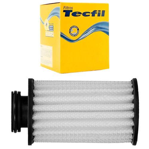 filtro-ureia-arla-mb-atego-om926la-euro-5-2012-a-2016-tecfil-pea180-hipervarejo-2