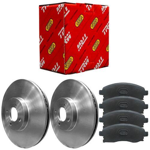 kit-pastilha-disco-freio-toyota-corolla-2003-a-2007-dianteiro-trw-ventilado-trw-hipervarejo-1