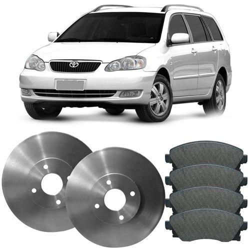 kit-pastilha-disco-freio-toyota-corolla-2003-a-2007-dianteiro-trw-ventilado-trw-hipervarejo-2
