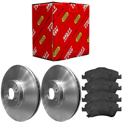 kit-pastilha-disco-freio-toyota-corolla-2008-a-2014-dianteiro-ventilado-bosch-trw-hipervarejo-1