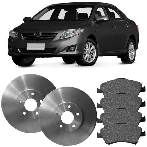 kit-pastilha-disco-freio-toyota-corolla-2008-a-2014-dianteiro-ventilado-bosch-trw-hipervarejo-2