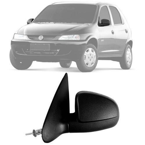 retrovisor-chevrolet-celta-2001-a-2006-preto-com-controle-carolcar-le-motorista-hipervarejo-2