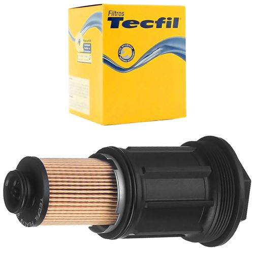 filtro-ureia-arla-mb-axor-om926la-euro-5-2005-a-2021-tecfil-pea179-1-hipervarejo-2