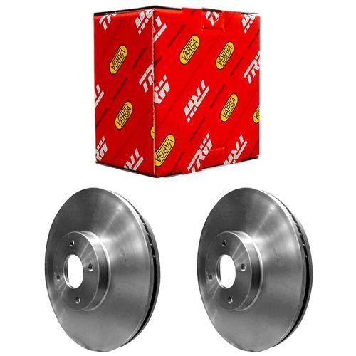 par-disco-freio-saveiro-parati-97-a-2012-dianteiro-ventilado-trw-rcdi0102-hipervarejo-1