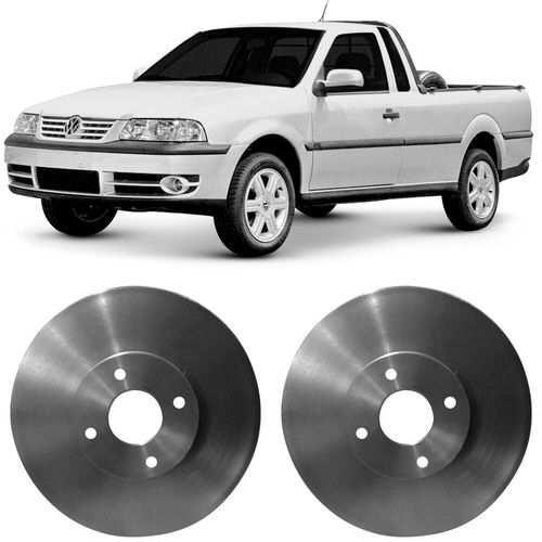 par-disco-freio-saveiro-parati-97-a-2012-dianteiro-ventilado-trw-rcdi0102-hipervarejo-2