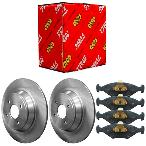 kit-pastilha-disco-freio-fiat-uno-85-a-2009-dianteiro-solido-trw-hipervarejo-1