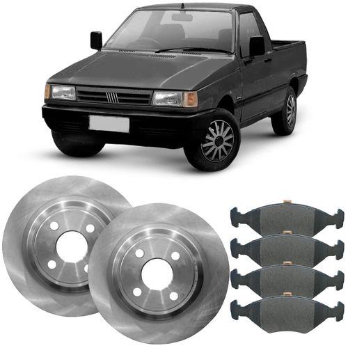 kit-pastilha-disco-freio-fiat-fiorino-87-a-93-dianteiro-solido-trw-hipervarejo-2