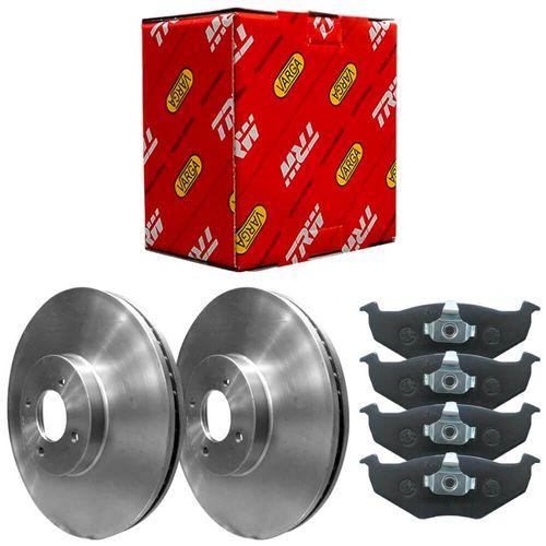 kit-pastilha-disco-freio-ford-ecosport-2009-a-2012-dianteiro-ventilado-trw-hipervarejo-1