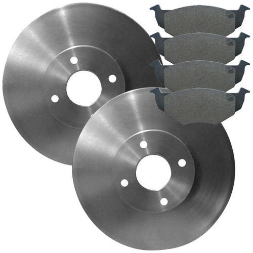 kit-pastilha-disco-freio-ford-ecosport-2009-a-2012-dianteiro-ventilado-trw-hipervarejo-2