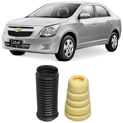 kit-batente-coifa-amortecedor-cobalt-sonic-spin-2011-a-2018-dianteiro-newparts-hipervarejo-2
