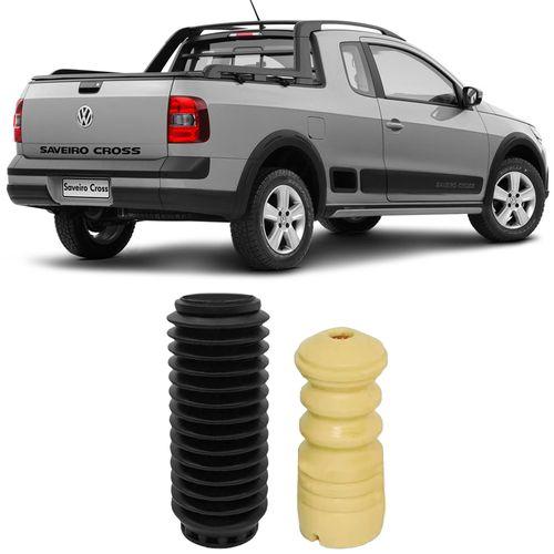 kit-batente-coifa-amortecedor-volkswagen-saveiro-2009-a-2018-traseiro-newparts-hipervarejo-2