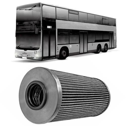 filtro-hidraulico-man-nd-313-d2866-2004-a-2014-pth0814-tecfil-hipervarejo-1