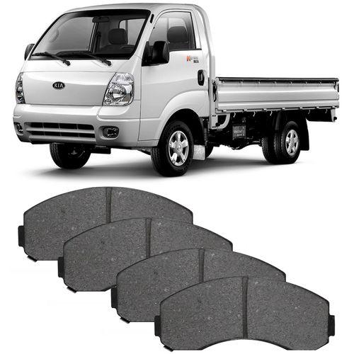 kit-pastilha-freio-bongo-topic-93-a-2014-dianteira-akebono-n-888-cobreq-hipervarejo-2