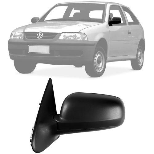 retrovisor-gol-g3-2000-a-2005-2-portas-preto-sem-controle-carolcar-esquerdo-motista-hipervarejo-2