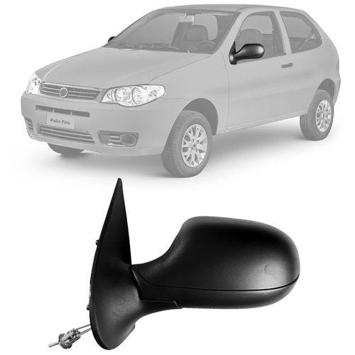 retrovisor-palio-economy-2011-a-2013-2-portas-preto-com-controle-carolcar-le-motorista-hipervarejo-2