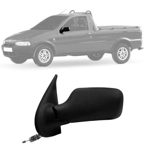 retrovisor-palio-siena-strada-96-a-2000-2-portas-preto-com-controle-carolcar-esquerdo-motorista-hipervarejo-2