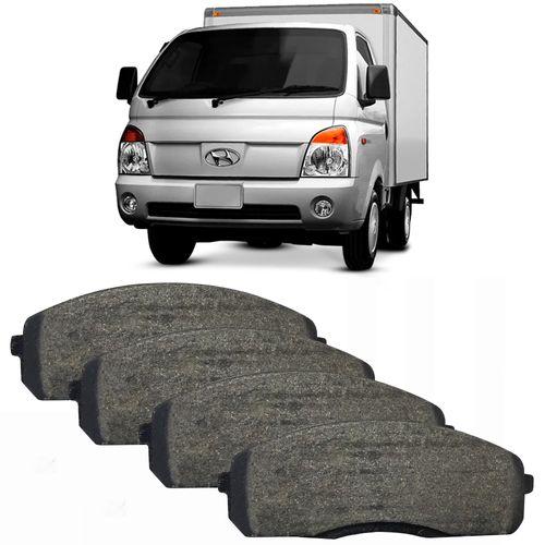 kit-pastilha-freio-hyundai-hr-2-5-2006-a-2018-dianteira-akebono-n1238-cobreq-hipervarejo-3