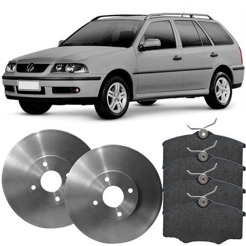kit-pastilha-disco-freio-volkswagen-parati-1-0-1-6-99-a-2012-dianteiro-ventilado-trw-hipervarejo-3