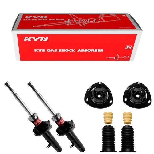 2-amortecedor-citroen-c3-2003-a-2012-dianteiro-motorista-passageiro-kayaba-e-kit-hipervarejo-1