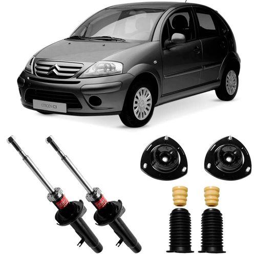 2-amortecedor-citroen-c3-2003-a-2012-dianteiro-motorista-passageiro-kayaba-e-kit-hipervarejo-3