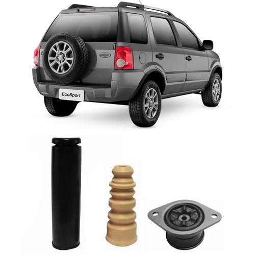 kit-coxim-batente-coifa-amortecedor-ford-ecosport-2003-a-2012-traseiro-newparts-hipervarejo-2