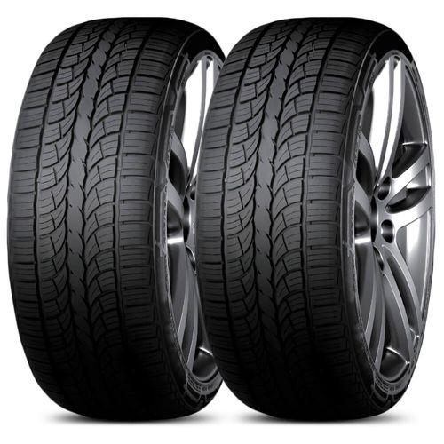 kit-2-pneu-durable-aro-24-255-30r24-97w-premier-extra-load-m-s-hipervarejo-1