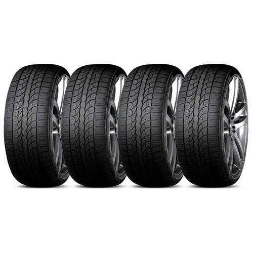 kit-4-pneu-durable-aro-24-255-30r24-97w-premier-extra-load-m-s-hipervarejo-1