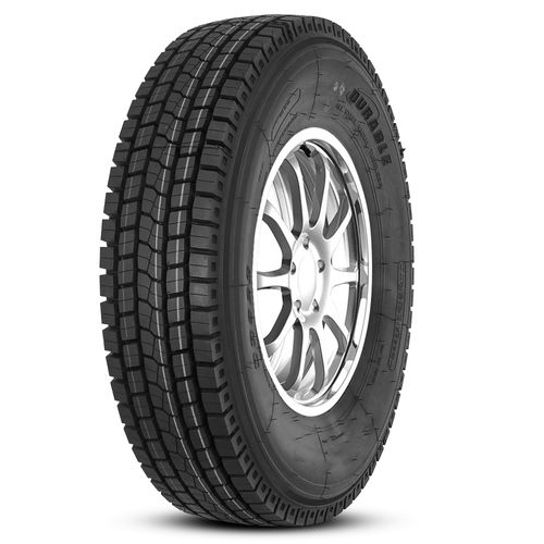 pneu-durable-aro-22-5-295-80r22-5-152-148m-tl-borrachudo-dr623-hipervarejo-1